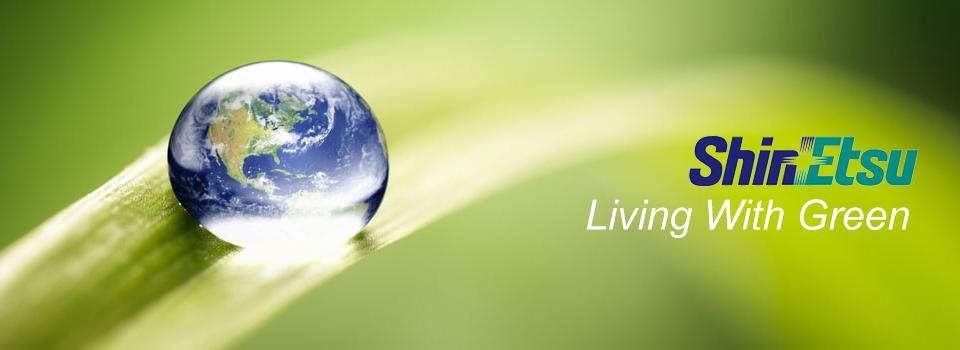 1. THAI-Environmental Initiatives