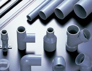 Construction-Materials_PVC-Pipes