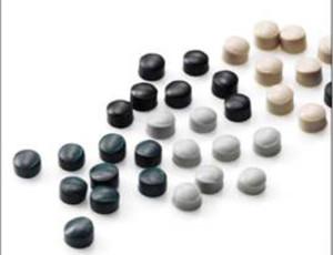 Molding-Compounds