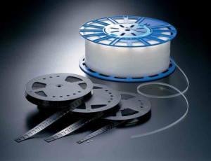 tape1-680x510